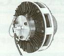 旭精工气动离合器